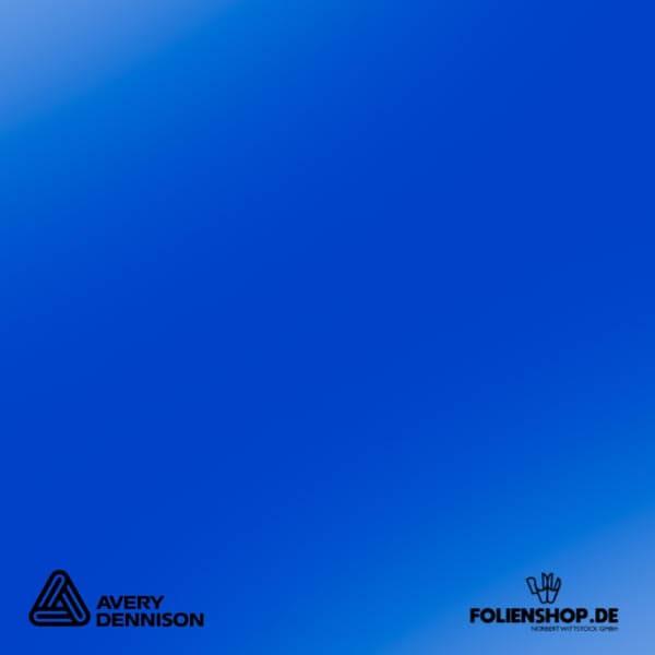Avery Dennison® 753 | Brilliant Blue