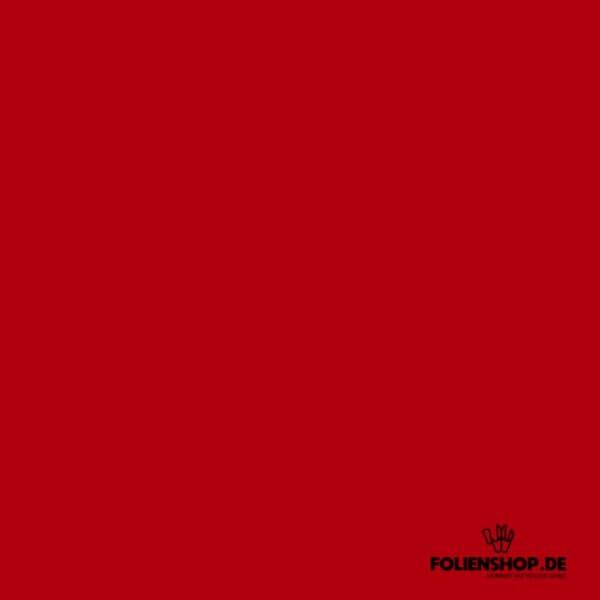 ORACAL® 651-031 | Rot glänzend