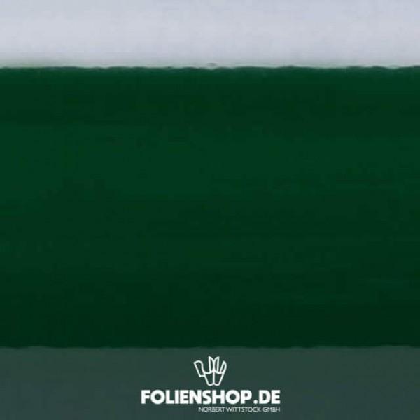 Avery Dennison® Supreme Wrapping™ Film | Gloss Dark Green | CB1500001