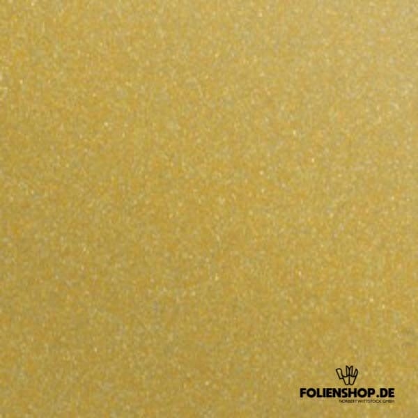 ORACAL® 970 MRA-091 Gold Metallic | Matt