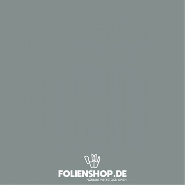 Avery Dennison® 918 | Grey