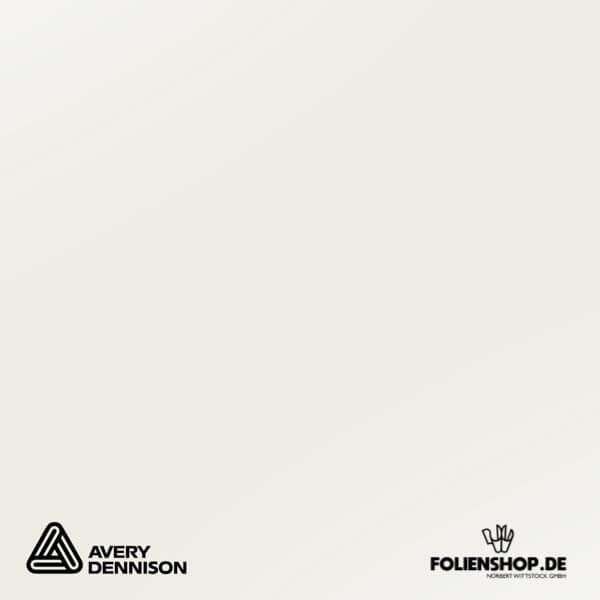 Avery Dennison® 740   Transparent