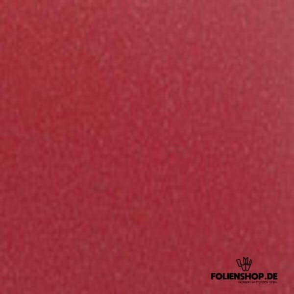 ORACAL® 970 MRA-368 Dark Red Metallic | Matt