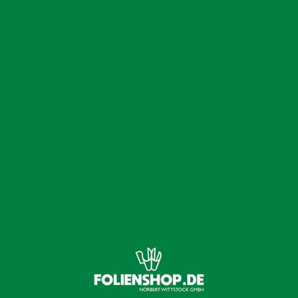 ORACAL® 8800-087 | Smaragdgrün