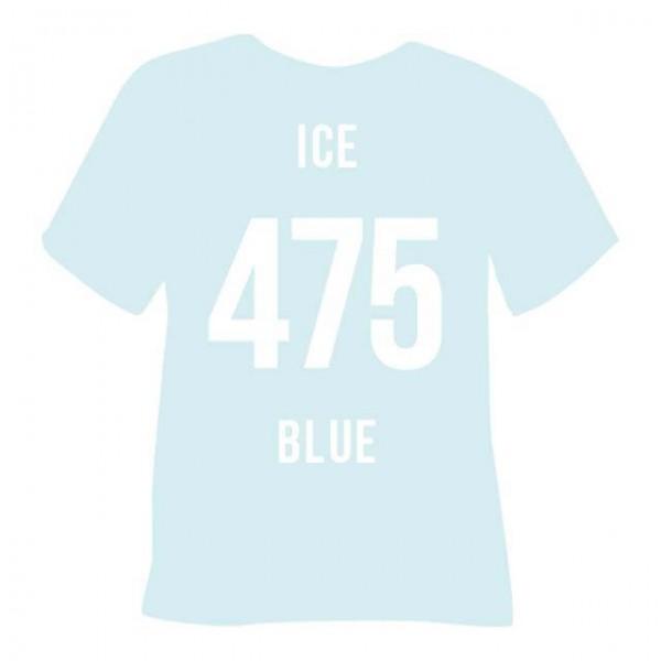 Poli-Flex Premium 475 | Ice Blue