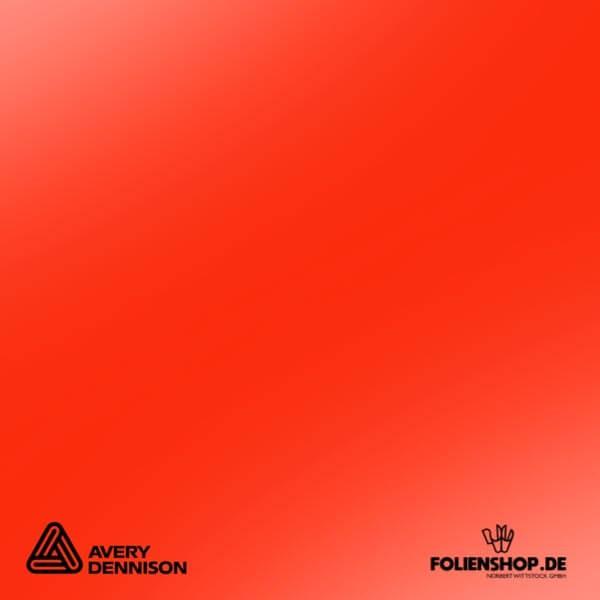 Avery Dennison® 749-02   Plum Red