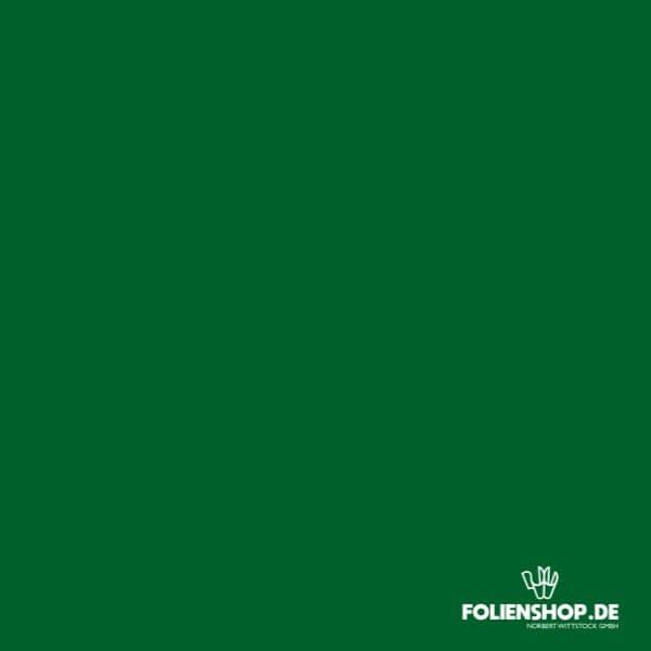 ORACAL® 751-617 | Smaragdgrün
