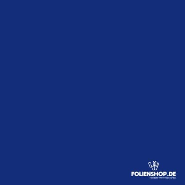 ORACAL® 970 GRA-049 Königsblau Glänzend
