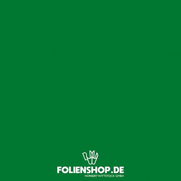 ORACAL® 8500-087 | Smaragdgrün