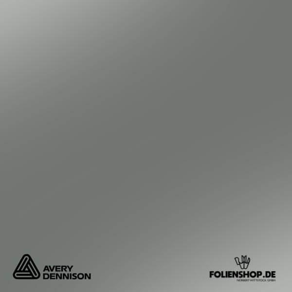 Avery Dennison® 885 | Cloud Grey