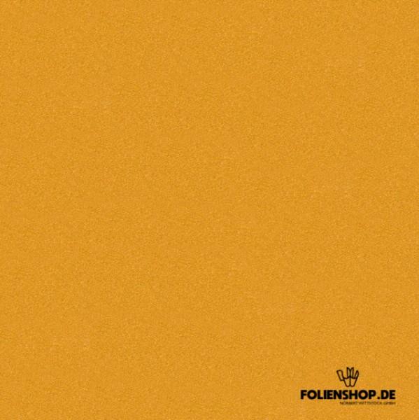 ORALITE® 5600E-091 | Gold