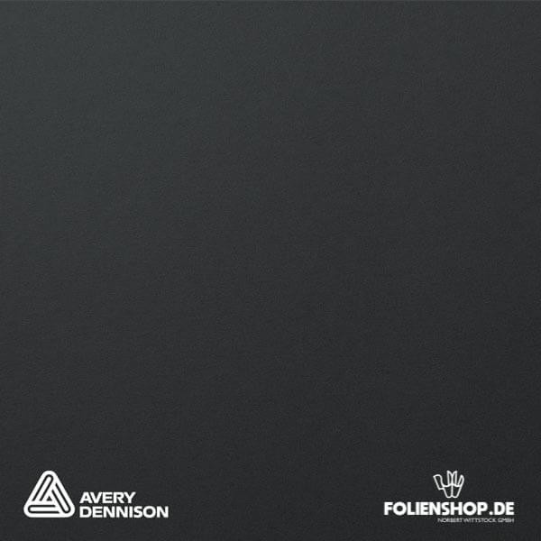 Avery Dennison® 721   Black Matt