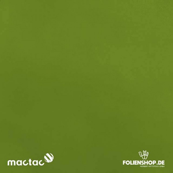MACtac ColourWrap M51 | Matt Irish Green