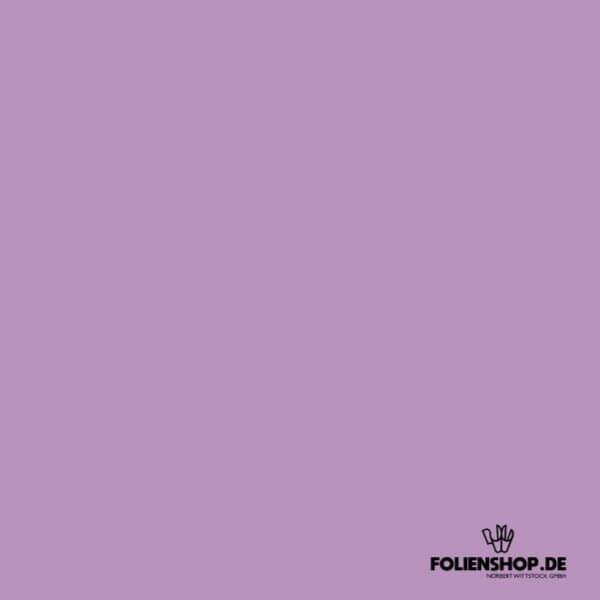 ORACAL® 651-042 | Flieder glänzend