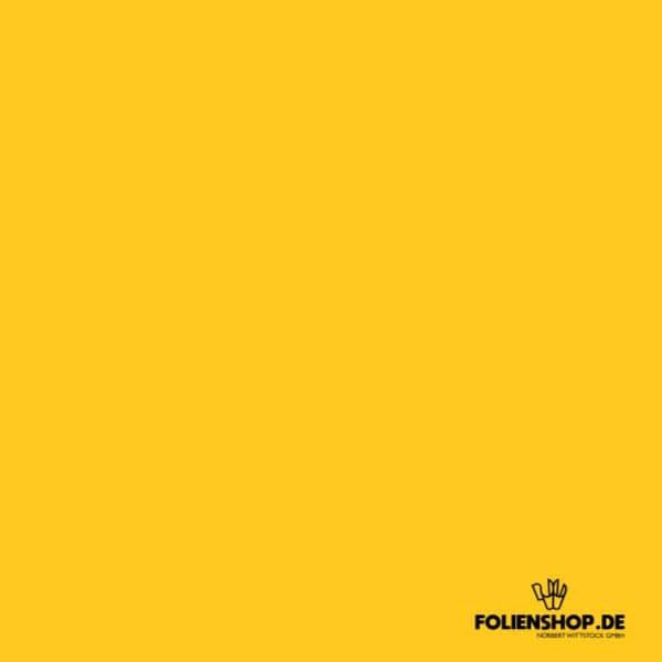 ORACAL® 631-021 | Gelb matt