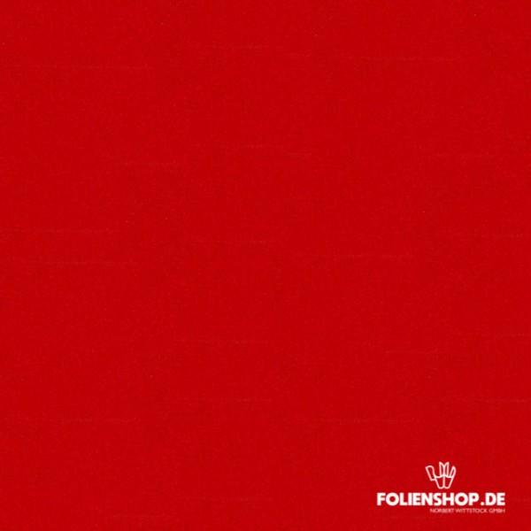 ORALITE® 5650E RA-030 | Red