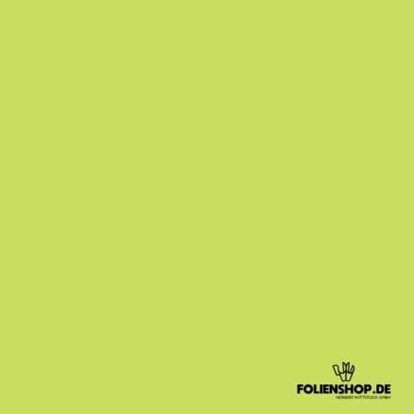 ORACAL® 631-622 | Pastellgrün matt