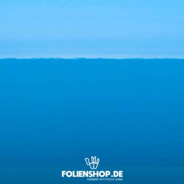 Avery Dennison® Supreme Wrapping Film | Gloss Light Blue | CB1510001