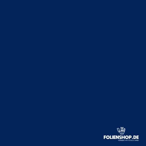 ORACAL® 751-591 | Mitternachtsblau