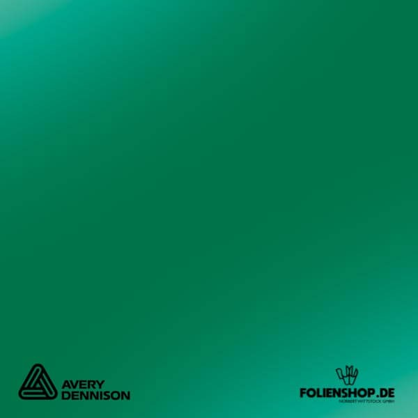 Avery Dennison® 734 | Kelly Green
