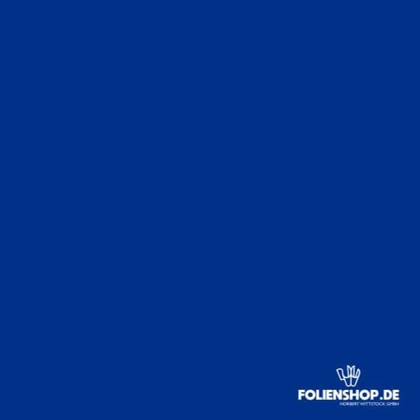 ORACAL® 751-510 | Clematisblau