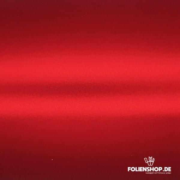 20 WRAPS | FC20 | Frozen Chrome Luminous Red
