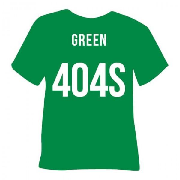 Poli-Flex Stretch 404S | Green
