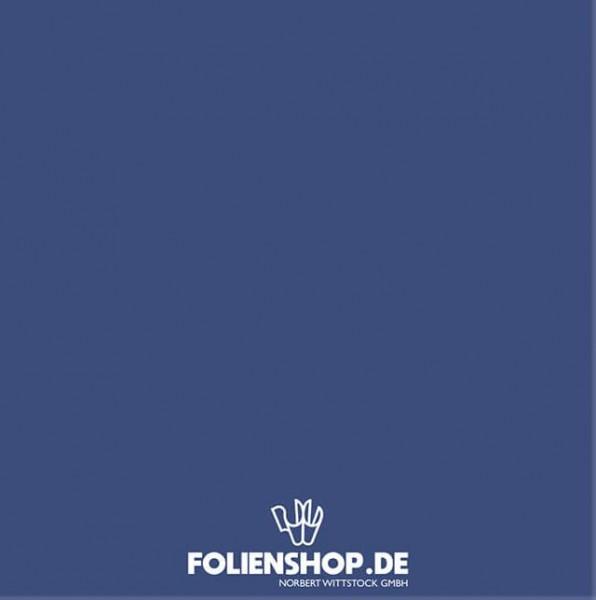 Avery Dennison® 982 | Antique Blue