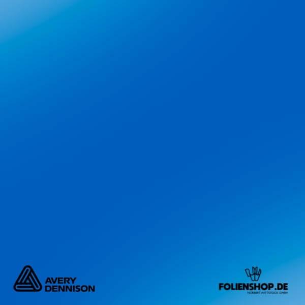 Avery Dennison® 841 | Scuba Blue