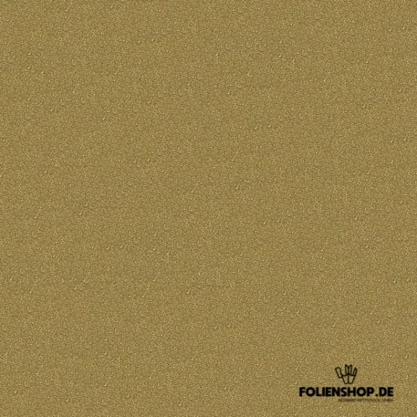 ORACAL® 638-091 Wall Art | Gold Metallic matt