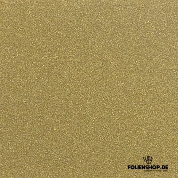 ORACAL® 631-091 | Gold matt