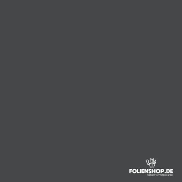 ORACAL® 970 GRA-073 Dunkelgrau Glänzend