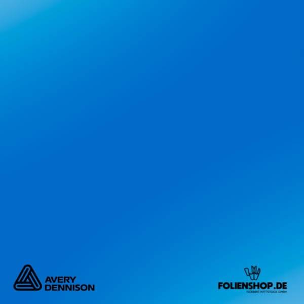 Avery Dennison® 869 | Intense Blue