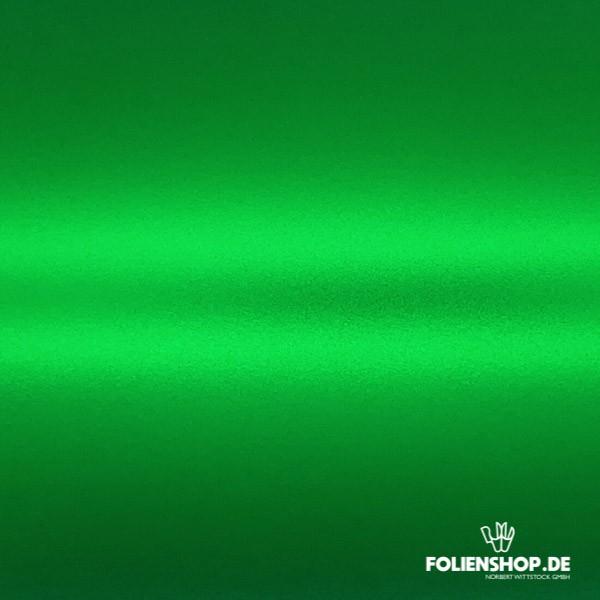 20 WRAPS   FC40   Frozen Chrome Irish Green