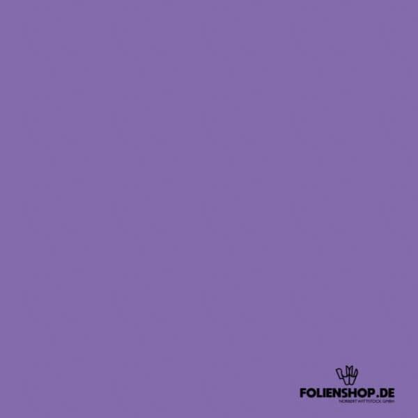 ORACAL® 631-043 | Lavendel matt