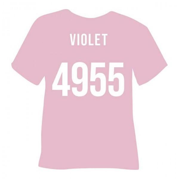 POLI-FLEX® TURBO 4955 | Violet