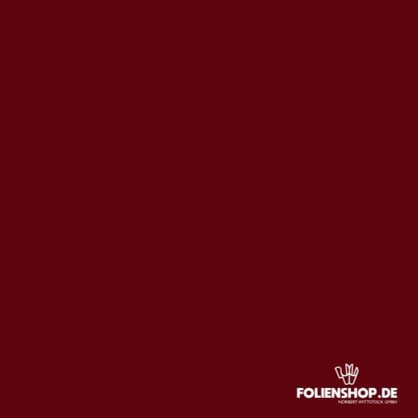 ORACAL® 651-026   Purpurrot glänzend