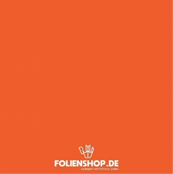 Avery Dennison® 910-01 | Dark Orange
