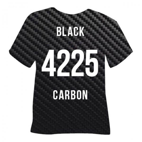 Poli-Flex Image 4225   Carbon Black