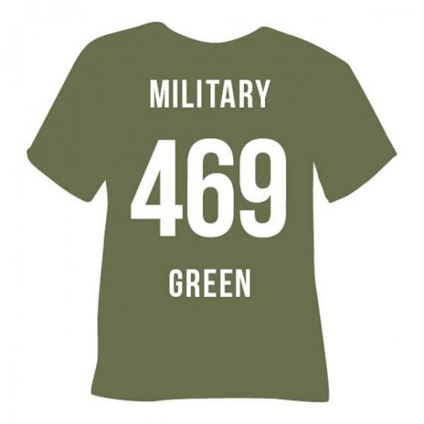 Poli-Flex Premium 469 | Military Green
