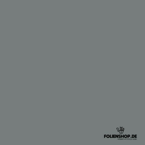 ORACAL® 651-071 | Grau glänzend