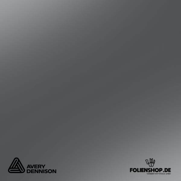 Avery Dennison® 759 | Dark Grey