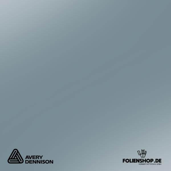 Avery Dennison® 825 | Medium Grey