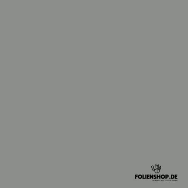 ORACAL® 651-074 | Mittelgrau glänzend