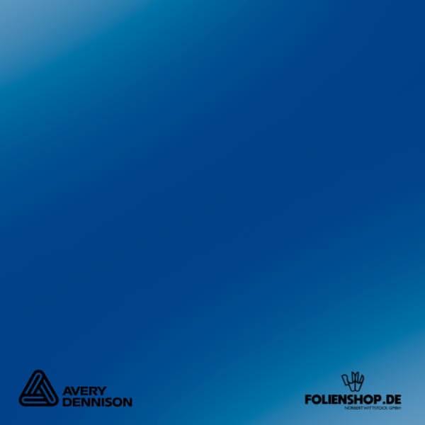 Avery Dennison® 795 | Delft Blue