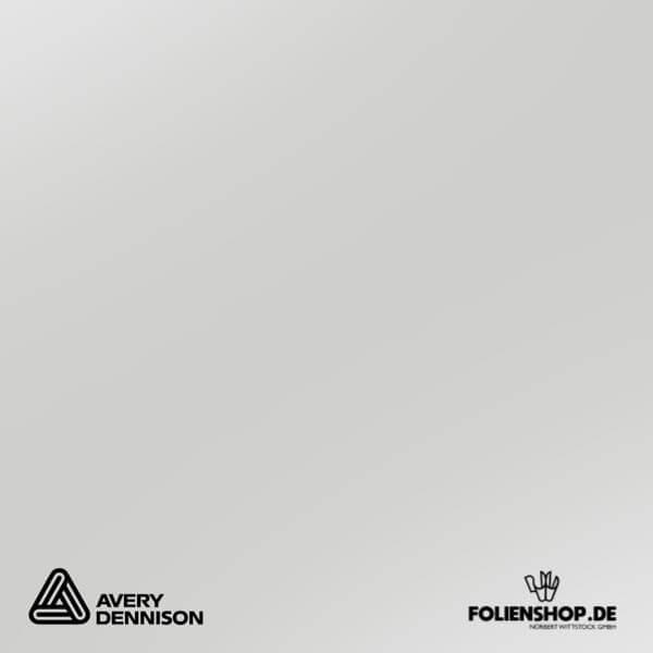 Avery Dennison® 859 | Light Grey