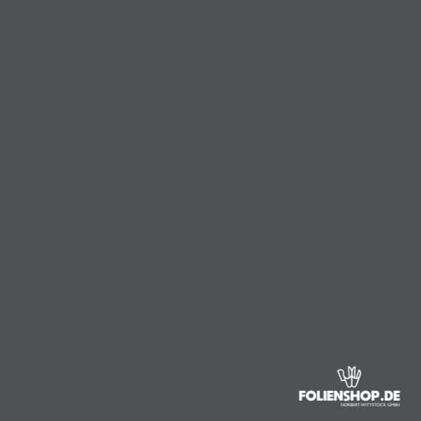 ORACAL® 631-073 | Dunkelgrau matt