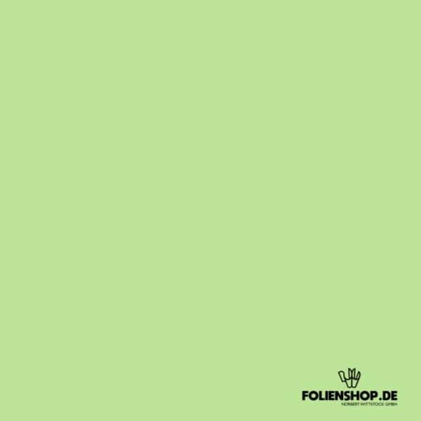 ORACAL® 631-495 | Frühlingsgrün matt
