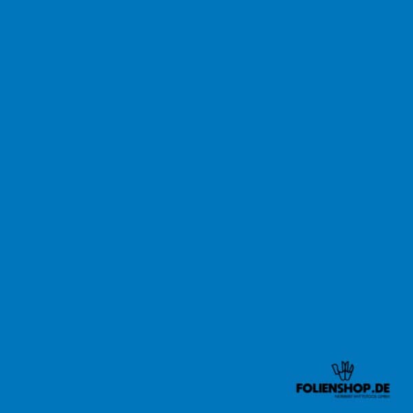 ORACAL® 651-084 | Himmelblau glänzend