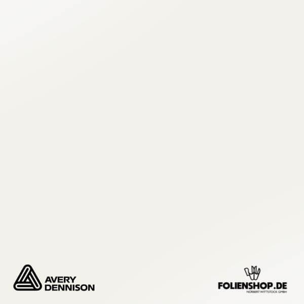 Avery Dennison® 840 | Transparent